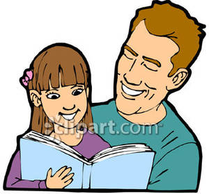 Daughter Clip Art Pictures.
