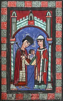 1000+ images about 1066 on Pinterest.