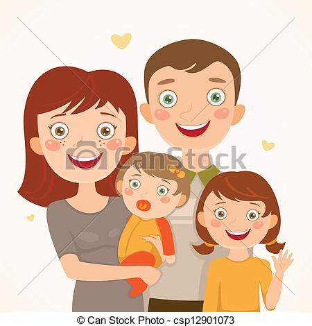 Daughters Clipart and Stock Illustrations. 25,262 Daughters vector.