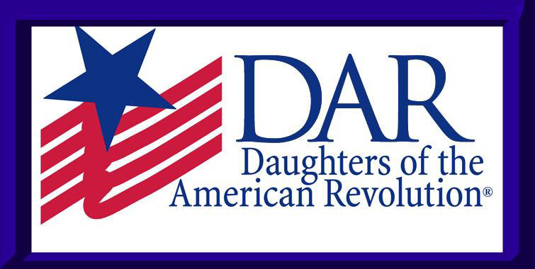 126th Continental Congress Daughters of the American Revolution.