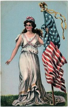 30 Best Daughters of the American Revolution images in 2013.