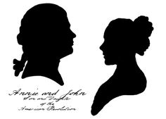 30 Best Daughters of the American Revolution images.
