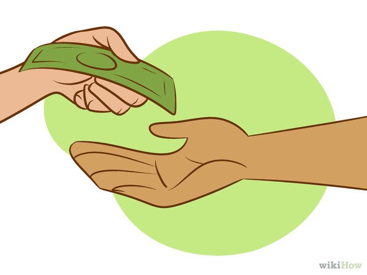5 Cara untuk Menanam Asparagus.