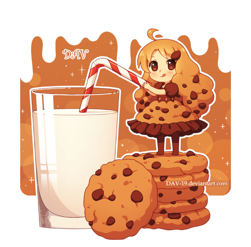 1000+ images about chibi on Pinterest.