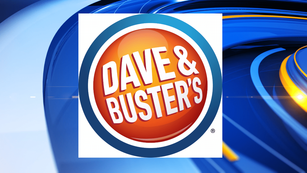 Dave & Buster's may be coming to Green Bay.