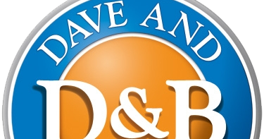 Free collection of Dave and busters logo png. Download transparent.