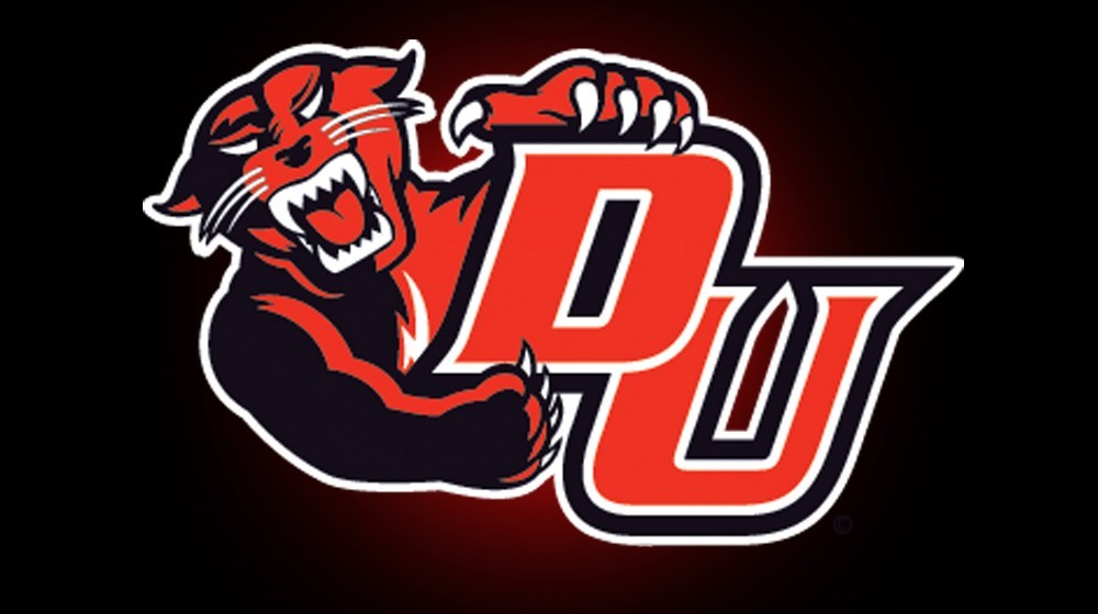 Davenport University Wrestling to Become NAIA Sport in 2015.