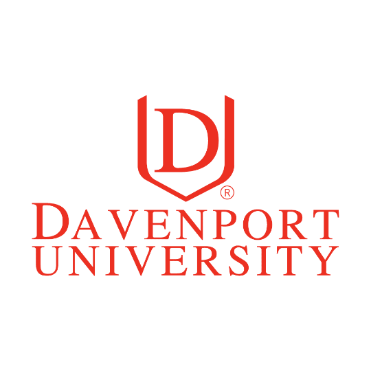Davenport University Moves to Head of the Class with Pure.