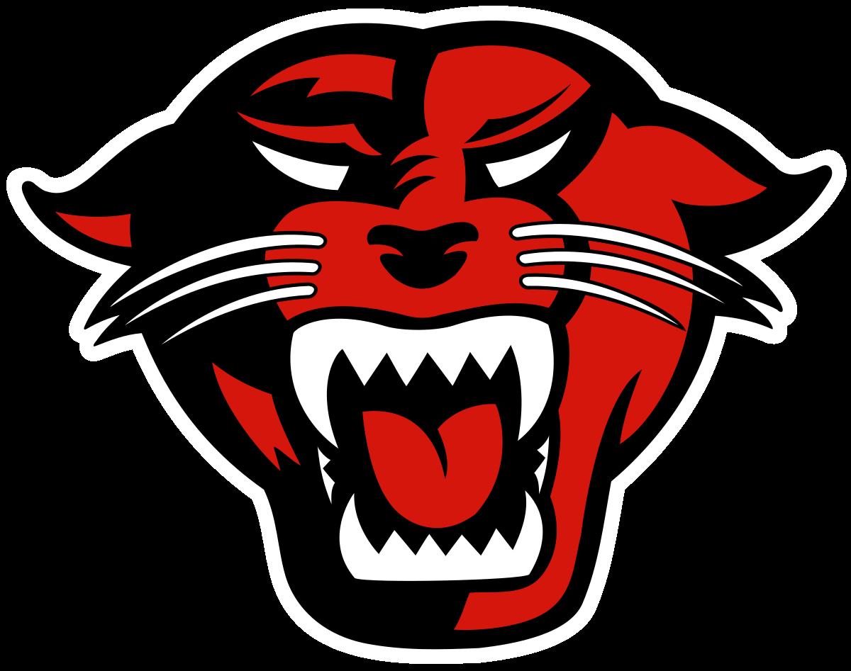 Davenport Panthers.