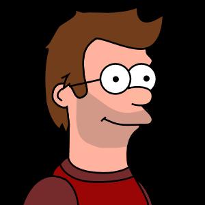 Dave Johnston (@johnsto).