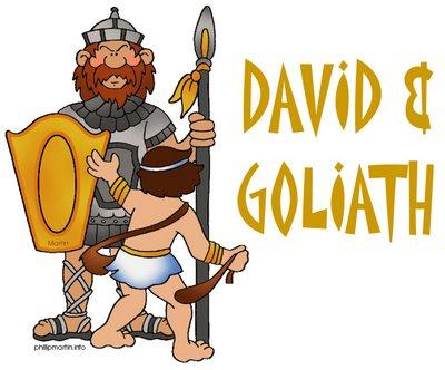 Free Goliath Cliparts, Download Free Clip Art, Free Clip Art.