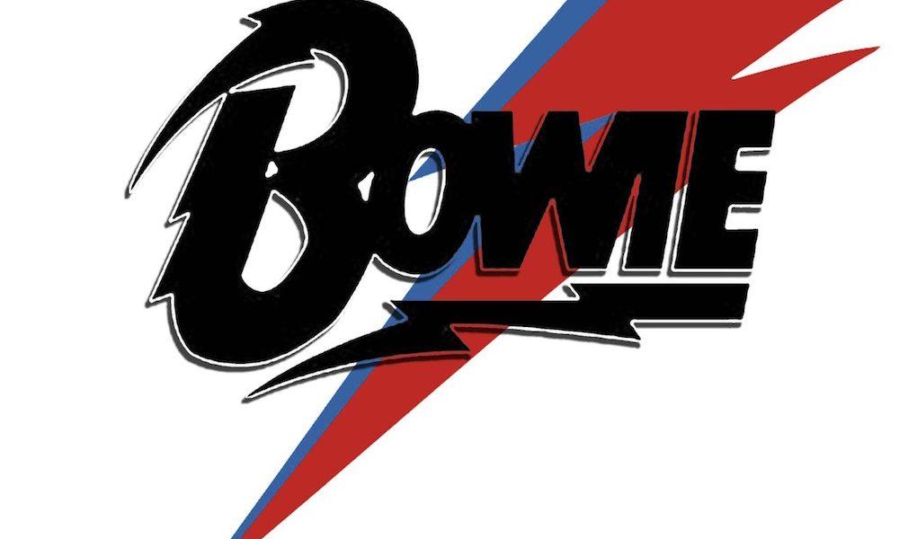 Best of David Bowie Bass Transcriptions.