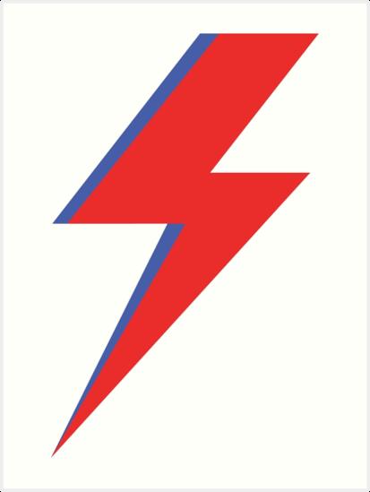 Lightning Bolt Art Group with 79+ items.