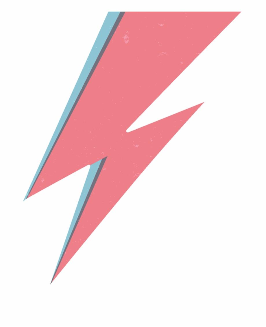 Slider Logo Bolt.