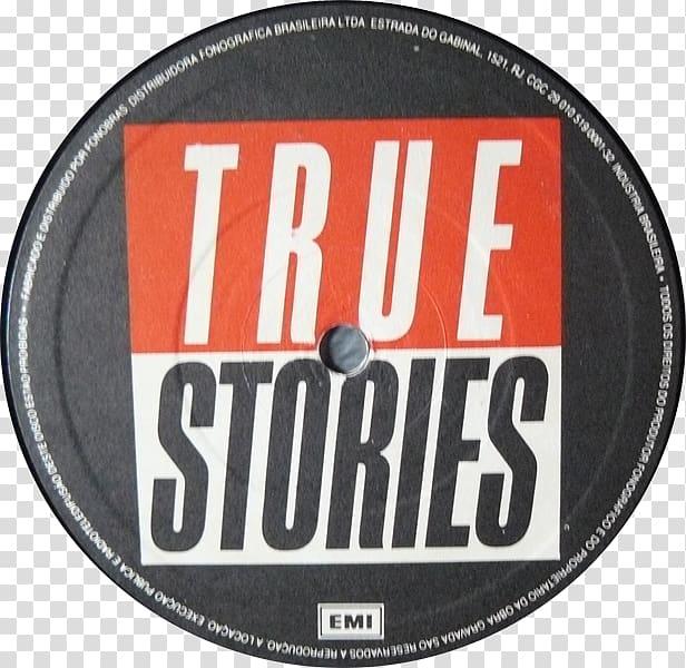 Talking Heads True Stories LP record Album cover Phonograph.