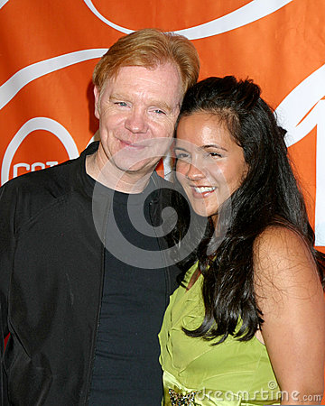 David Caruso Stock Photos, Images, & Pictures.
