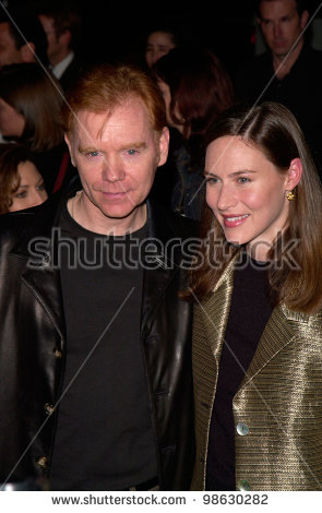 David Caruso Stock Photos, Royalty.