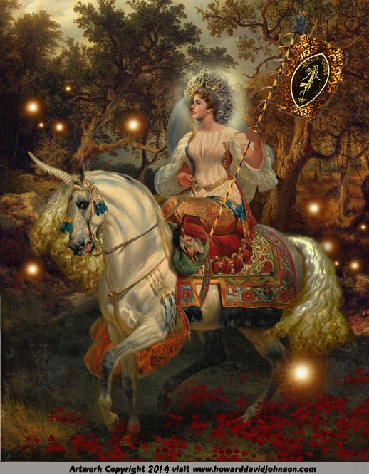 Celtic Art: Celtic Mythology; The Realistic Celtic Art work and.