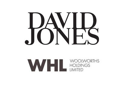 AUSTRALIA: David Jones takeover gains final approval.