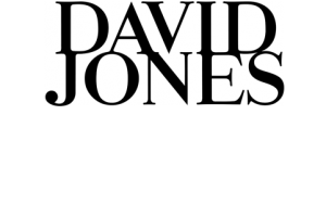 David jones logo png 6 » PNG Image.