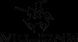 David jones logo png 3 » PNG Image.