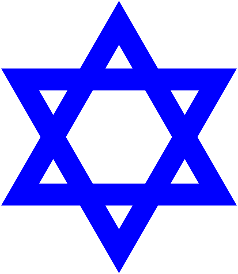 Star Of David Images Free.