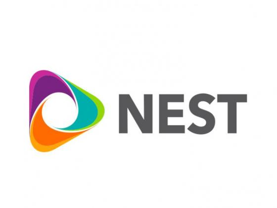 Former David\'s Bridal exec joins Nest.