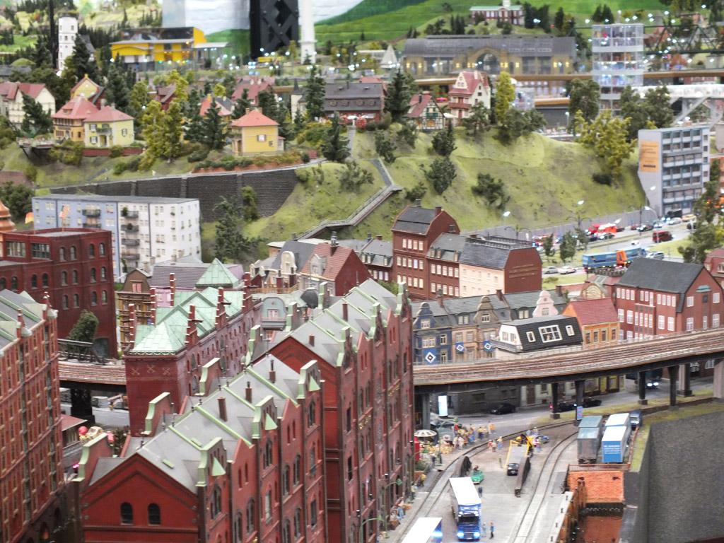 Davidwache Hamburg.