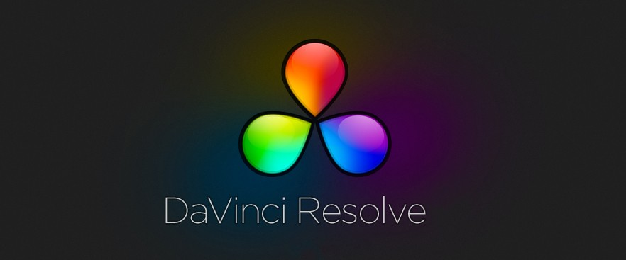 How to Add iTunes Videos to DaVinci Resolve.
