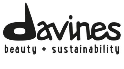 Davines North America® Official Online Shop.