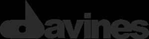 Davines Logo Vector (.CDR) Free Download.