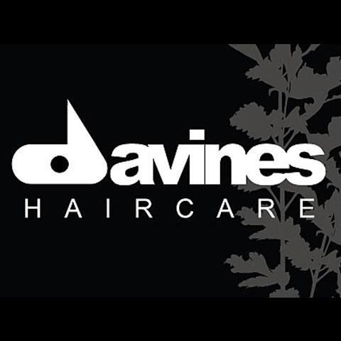 Davines.