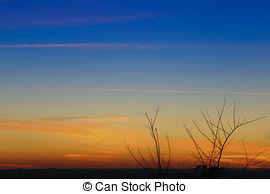 Background beach beautiful bright cloud clouds color dawn Clipart.
