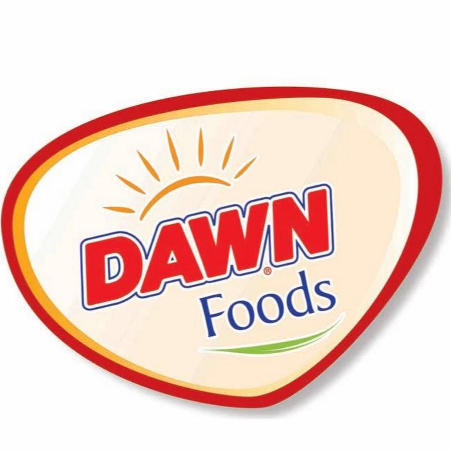 Dawn Foods.