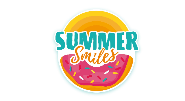Dawn Foods unveils \'Summer Smiles\' campaign.