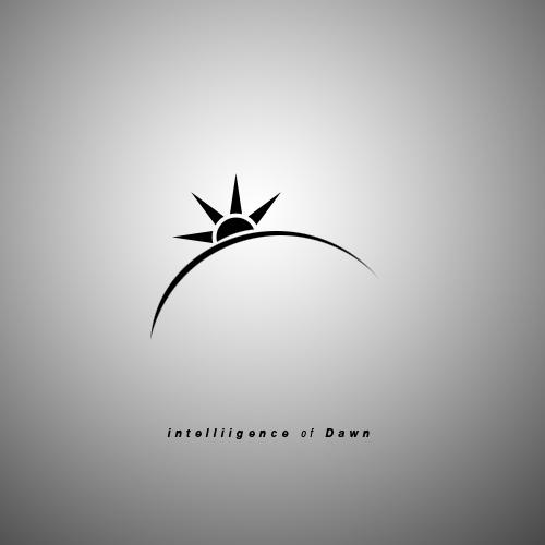 File:Intelligence of dawn logo.png.