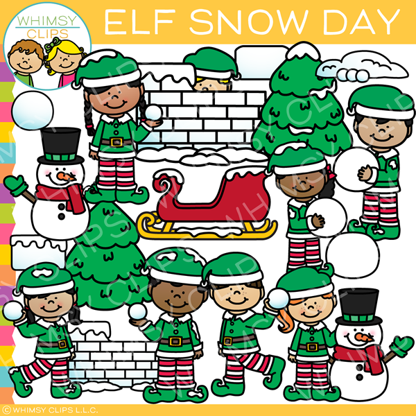 Christmas Clip Art , Images & Illustrations.