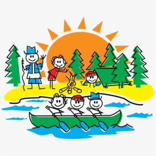 Day Camps For Kids During February School Holidays.