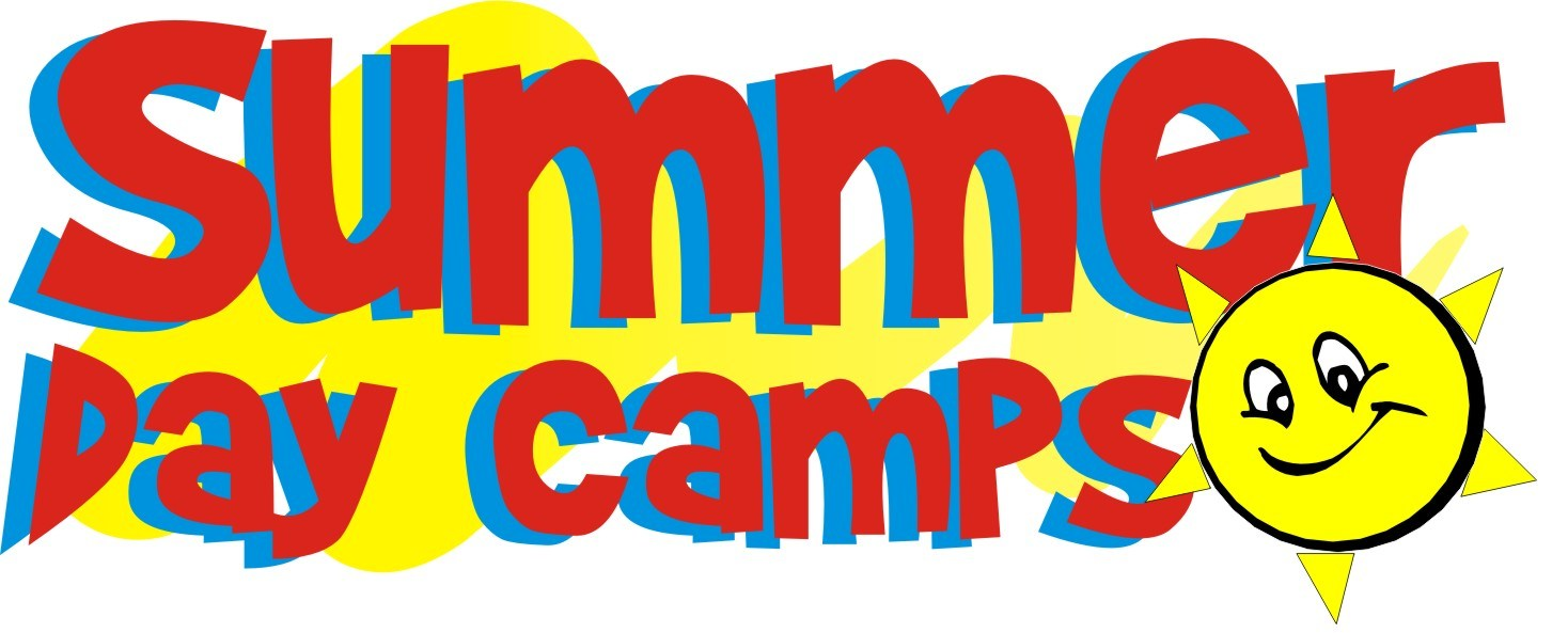 Day camp clipart 7 » Clipart Portal.