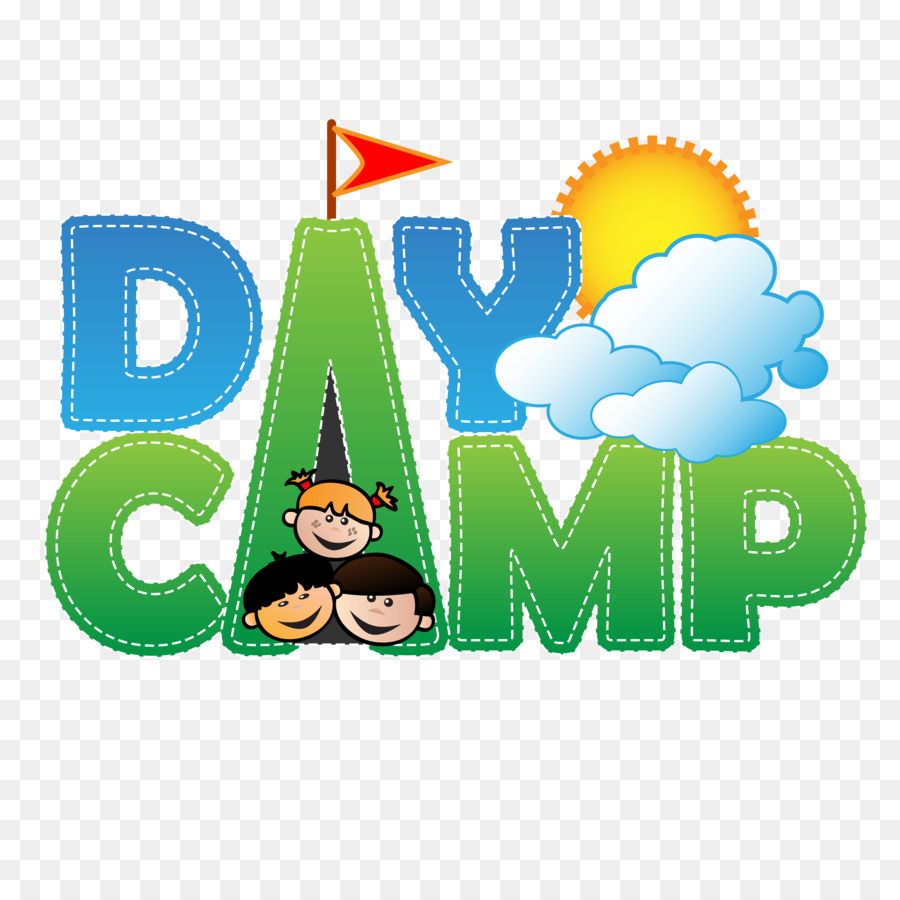 Art Day Camp Png & Free Art Day Camp.png Transparent Images #27190.