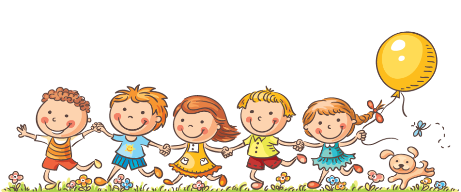 Daycare clipart images » Clipart Station.