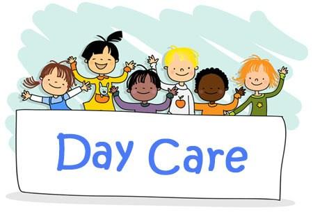 Day care center clipart 2 » Clipart Portal.