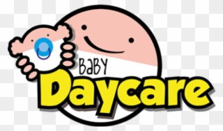 Day Care Clipart, Transparent Day Care Clip Art Png Download.