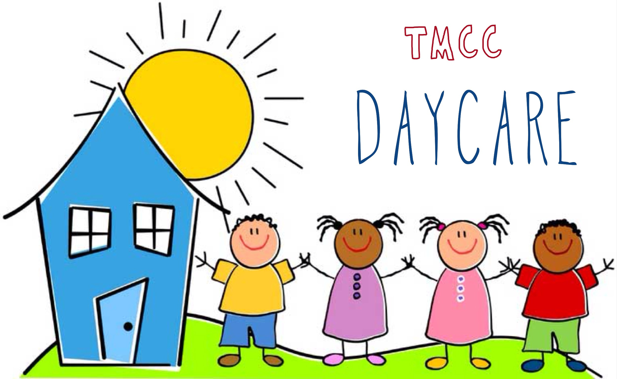 Day care clipart 2 » Clipart Station.
