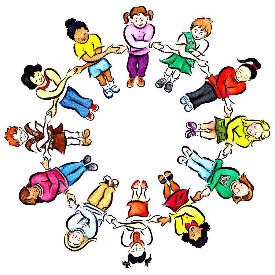 Day care clipart 7 » Clipart Portal.