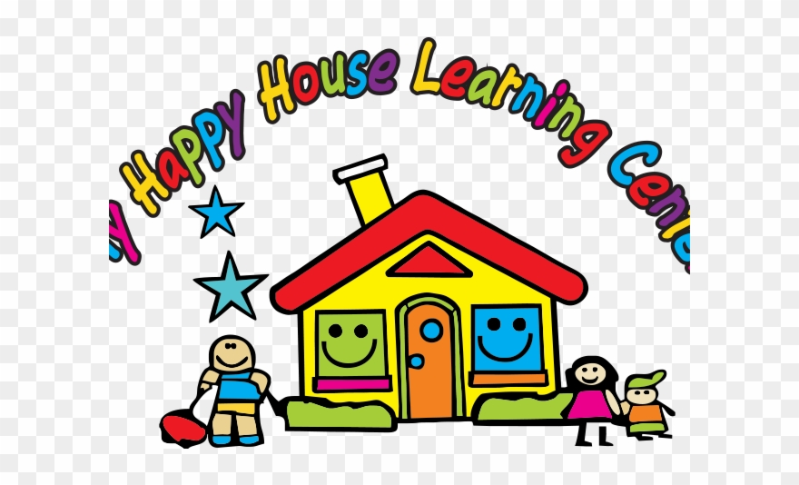 School Clipart Clipart Day Care Center.