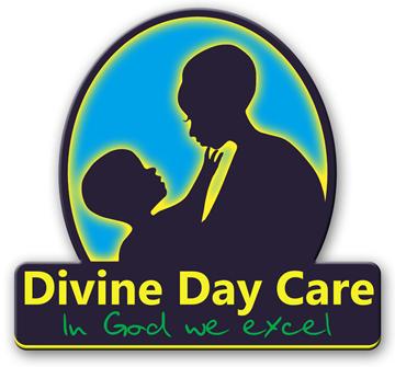 Divine Day Care Divine Day Care Nursery and Junior School.
