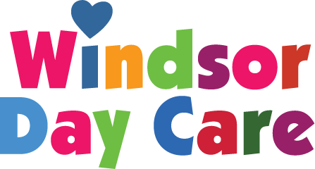 Home ~ Windsor Day Care Centre.