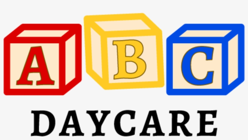 Daycare Png.