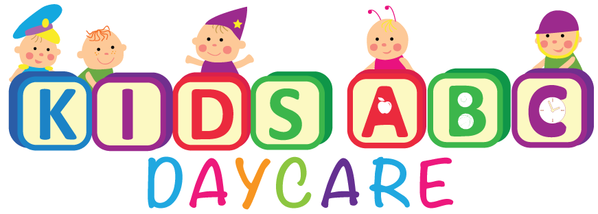 Daycare PNG HD Transparent Daycare HD.PNG Images..